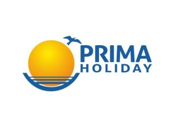 Prima-Holiday
