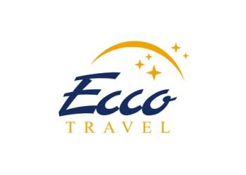 Ecco-travel