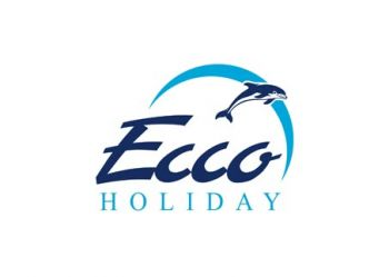 Ecco-holiday