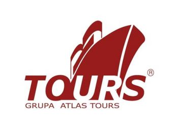 Atlas-tours